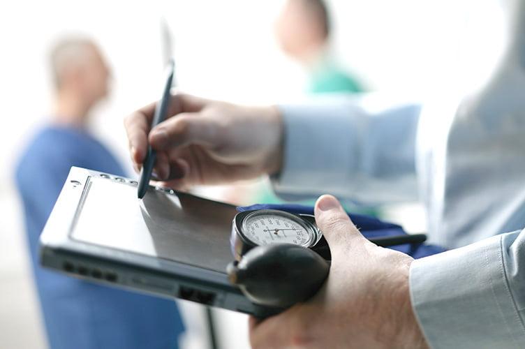 Q&R Canada, Canada Compliance, Product regulatory, Health Canada, Medical equipment