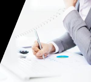 Q&R Canada, Canada Compliance, Product regulatory, Health Canada, sop charts