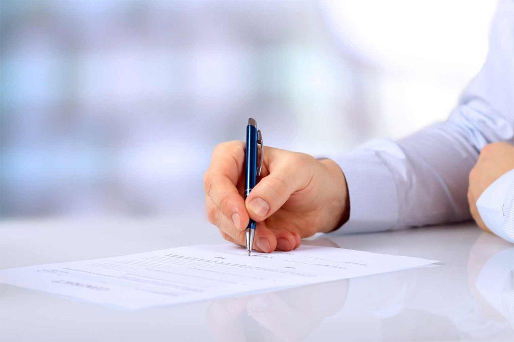 Q&R Canada Compliance, Product regulatory